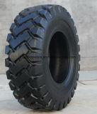 L'exploitation radiale anticipée OTR de Doublecoin Hilo bande le pneu 20.5-25 23.5-25 d'entraîneur