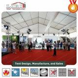 Лири Роскошный Новый дизайн палаток для свадьбы партии и события