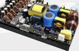 1200W dual TAS5630 SMPS+Pfc Módulo AMP de classe D