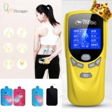 Body Electric Massager Tens Unit Traitement Handheld Massager