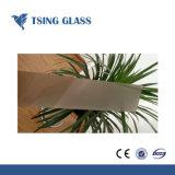 3-19мм четкие цветные матового стекла с высоким качеством