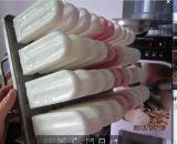 Хозяйственный шальной продавая Popsicle Китая коммерчески делая машину 003