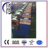 L'ISO et la certification CE de la machine de sertissage du flexible