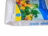 prix d'usine PP sac tissé à bon marché pour le riz Soli Engrais