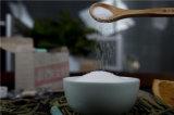 Natürliche niedrige des Stoff-Pflanzenblatt-Kalorien Auszug-Rebaudioside ein 80% Stevia