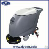 Automatischer Fußboden-Wäscher mit Batterie 24V