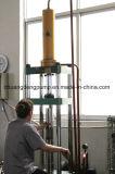 1.5 Pompa centrifuga elettrica del mezzo sommergibile del pozzo profondo dell'HP 4sdm