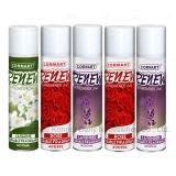 Gute Qualität alle Art guter Blumen-Luft-Erfrischungsmittel-Spray