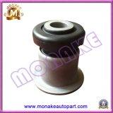 Bague du bras de suspension pour Mazda (3M51-3063-CB)