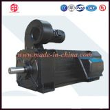 Z, Z4, Zsn4, Zyzj, Zfqz Series Big Power DC Motor