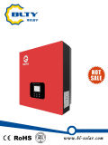 Reiner Sinus-Wellen-sicherer Energien-Inverter