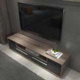 북유럽 작풍 현대 텔레비젼 Cabinet/TV Table/TV 대