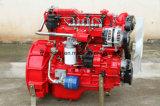motor diesel de la serie 4f para el vehículo comercial con la emisión del estado IV