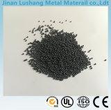 40-50HRC/S390/Steel tiré pour la préparation extérieure