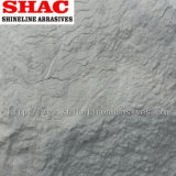 Окись микро- порошка #1000 белая алюминиевая
