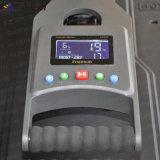 Máquina de impressão hidráulica da camisa do Sublimation T de Freesub (ST-4050)