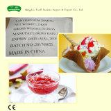 Пищевая добавка Xanthan Gum
