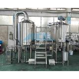 Cerveja da alta qualidade que faz a máquina, equipamento industrial da cervejaria (ACE-THG-C1)