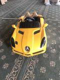 Горячее продавая 12V лицензировало езду на автомобиле для малышей (MY-510)
