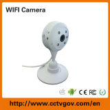 Ночное видение WiFi IP CCTV купольная камера USB (HX-1080)