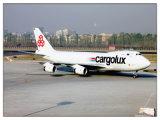20gp/40gp/40hq de Dienst van de verschepende Container aan Med van Casablanca/van Tanger, Marokko