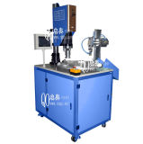 Apparatuur van de Machine van het Lassen van de Levering van de massa de Duurzame Ultrasone Plastic