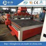 6 Köpfe CNC-Fräser für hölzernen Stich