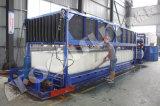 20ton Bloco Food-Grade máquina de gelo