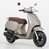La Chine 50cc 125cc 150cc gaz Euro 4 motos scooter cyclomoteur Moto Moto CEE