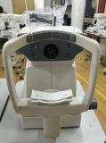 Kr8900 Китая высокого качества оборудования в офтальмологии помощью рефрактометра авто