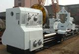 La máquina-herramienta CNC Fresadoras de inspección y control de mecanizado/Rectificadora máquina de perforación de inspección y servicios de inspección de pre embarque