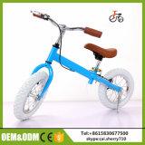 مزح يجعل في الصين درّاجة, 12 بوصة رخيصة جدي ميزان درّاجة