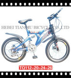 Bicicleta de dobramento/bicicleta Foldable de Bicycle/Folding