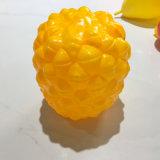 Preiswertes Fabrik-direkt Plastikfrucht-Spielzeug