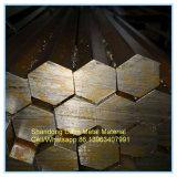 De koudgetrokken Vrije Scherpe Staven 12L14 1215 van het Staal Heldere Oppervlakte 1020 1018
