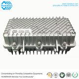 Amplificateur fibre Erbium-Doped/Outdoor EDFA