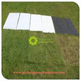 Виргинские индивидуальные UHMWPE временной дорожной коврики/ портативные большой пластиковый коврик для Европы