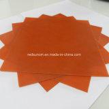 Papier phénolique planchers Pfcp207