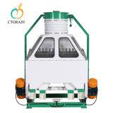 Macchina dello snocciolatore di gravità del rifornimento della fabbrica di Ctgrain, macchina dello snocciolatore di gravità