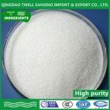 Удобрение Citri кислота лимонная кислота внесения безводного аммиака безводного/BP/лимонной кислоты с безводным аммиаком