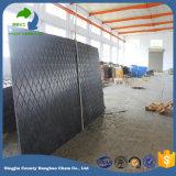 Экспорт UHMWPE производителя для тяжелого режима работы/ Upe дороги коврик для Среднего Востока