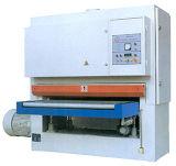 MDF 합판 목공을%s 넓은 벨트 샌더 /Sanding 기계