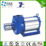 3kv 5kv Submersible Oil Pump Cable