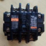 Fábrica de profissionais de venda quente Pak-18h Series contator AC