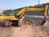 Escavatore utilizzato giapponese Sumitomo 460 per la vendita