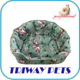راحة رخيصة كلب منتوج كلب قطة سرير ([و1204038-1/ك])