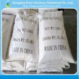 Prodotto chimico di trattamento delle acque del gluconato 99% del sodio