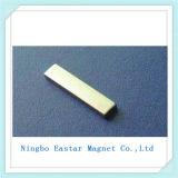De sterke Magneet van het Neodymium van de Magneet N50 voor de Motor van gelijkstroom