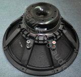 Leistungsfähige Qualitäts-im Freienkonzert-Leistung DAS-Aero50, die Tonanlage-PROaudio bereist