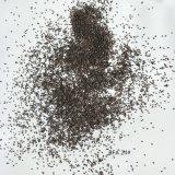 Haute pureté plaqué abrasif Brown l'alumine fondue